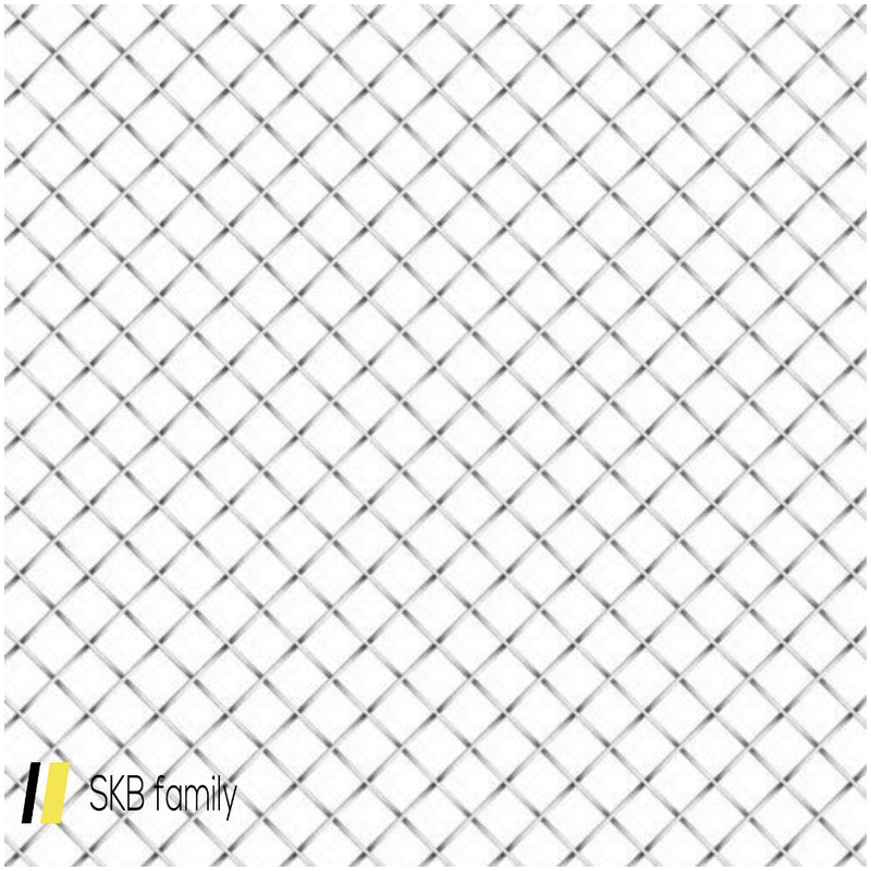 "48"" X 50' 1/2inch Wire Fence Mesh Galvanized Cage Wire 200815-23629"