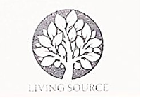 Living Source