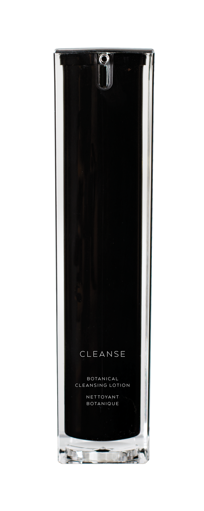 ★SALE★ CLEANSE - Botanical Cleansing lotion, Jouvange