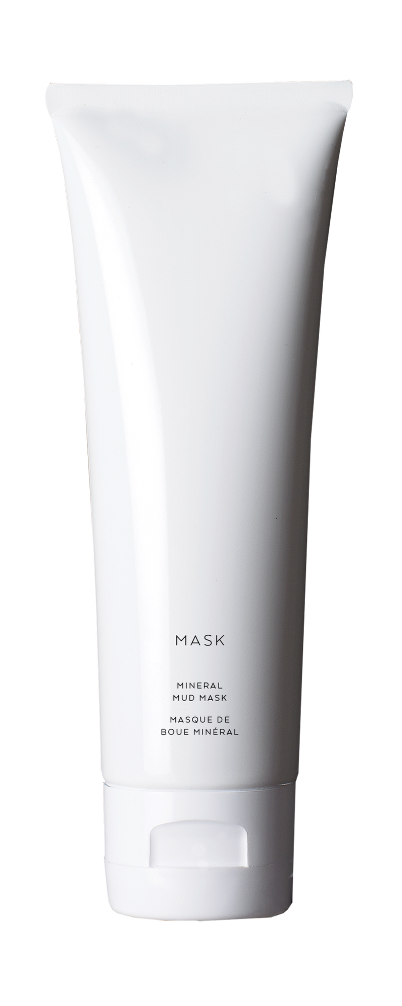 ★SALE★ MASK - MINERAL MUD MASK