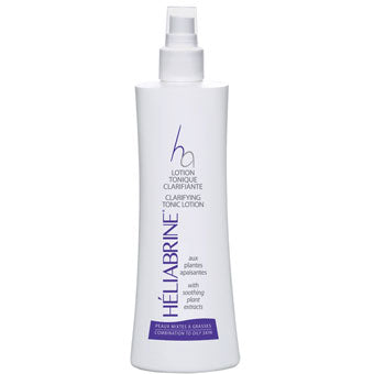 Héliabrine (Larima )Clarifying Tonic Lotion 250ML