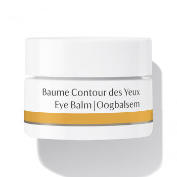 Eye Balm - soothes, nurtures and protects