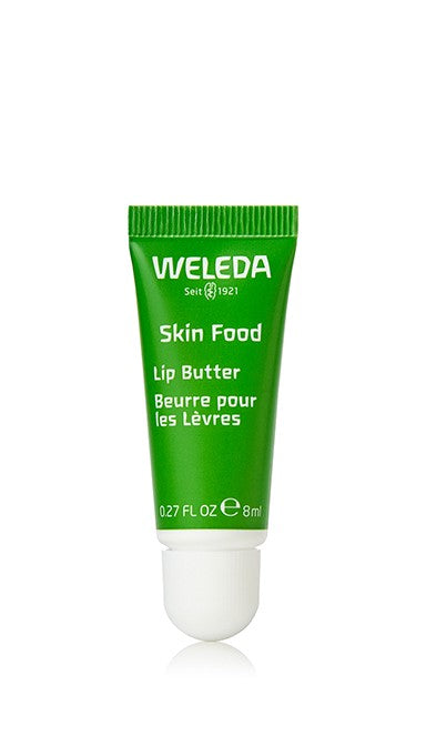 Skin Food Lip Butter