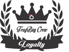 TheFragBuyCrew