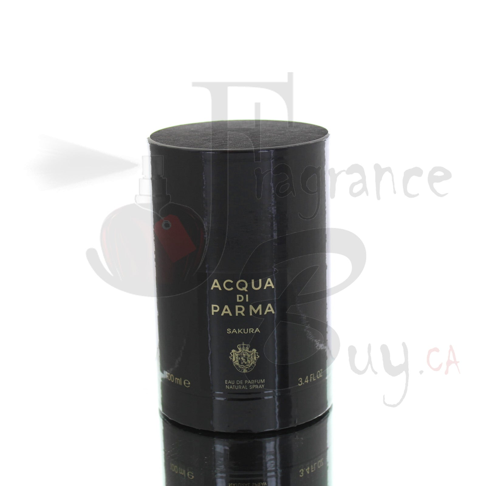 Acqua Di Parma Sakura For Man/Woman