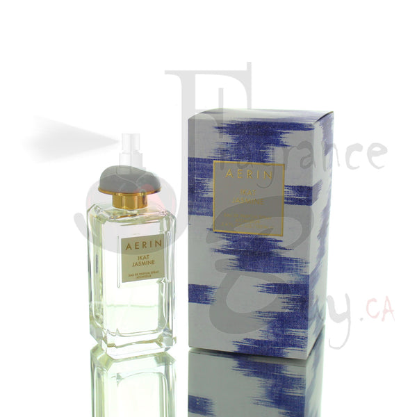 Aerin Ikat  Jasmine For Woman