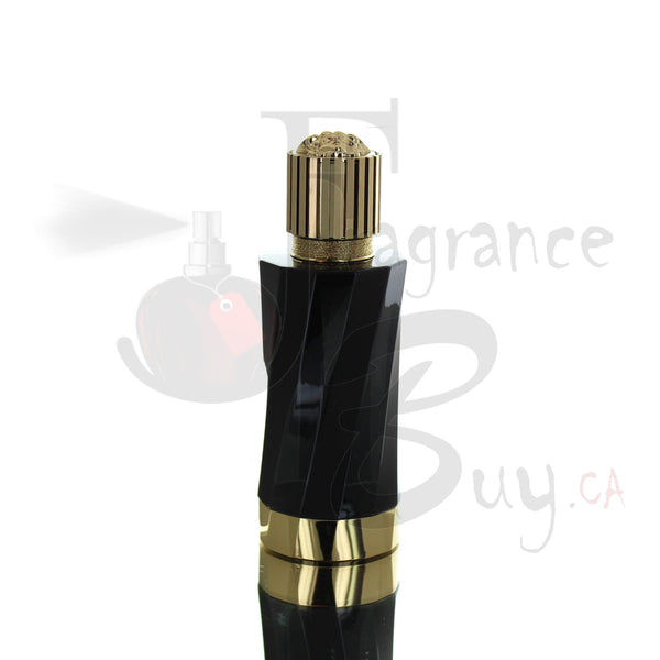 Versace Atelier Santal Boise For Man/Woman