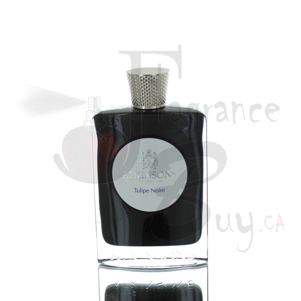 Atkinsons Tulipe Noire For Man/Woman
