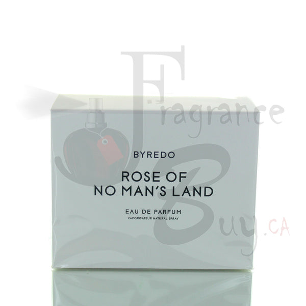 Byredo Rose Of No Man's Land For Man/Woman