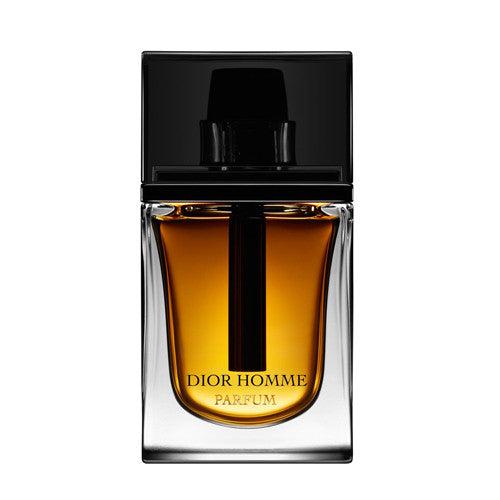 Dior Le Parfum by Christian Dior For Man