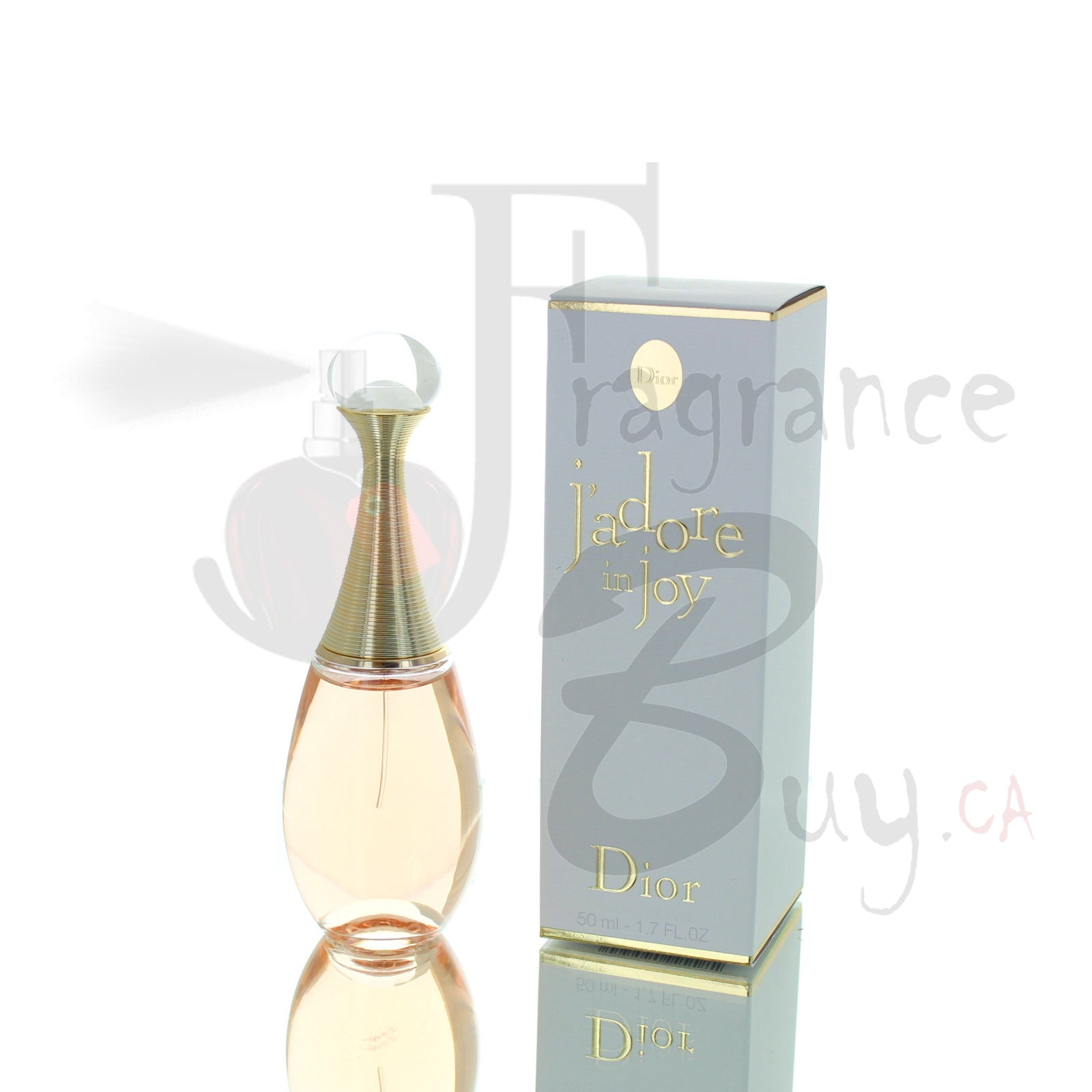 Christian Dior J'adore In Joy For Woman