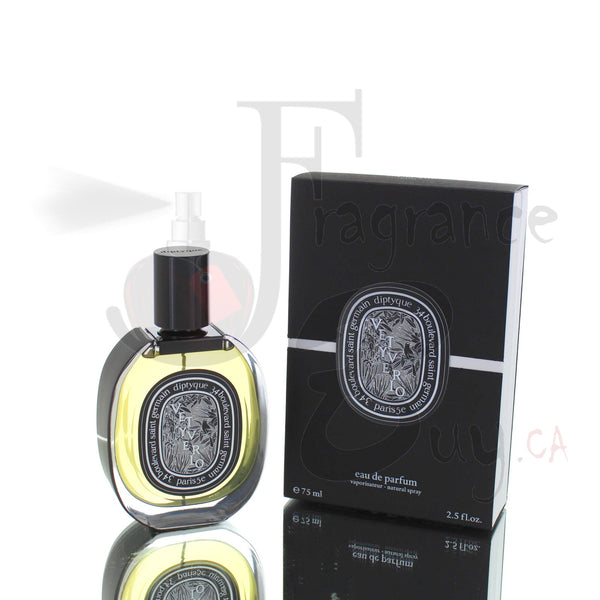 Diptyque Vetyverio EDP Edition For Man/Woman