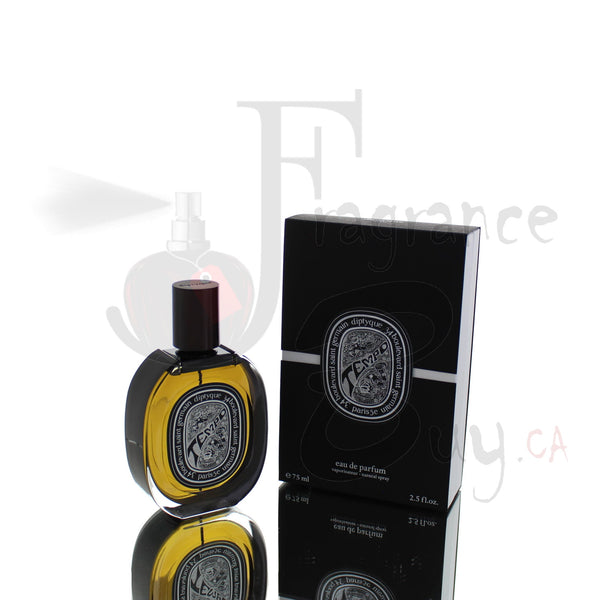 Diptyque Tempo For Man/Woman