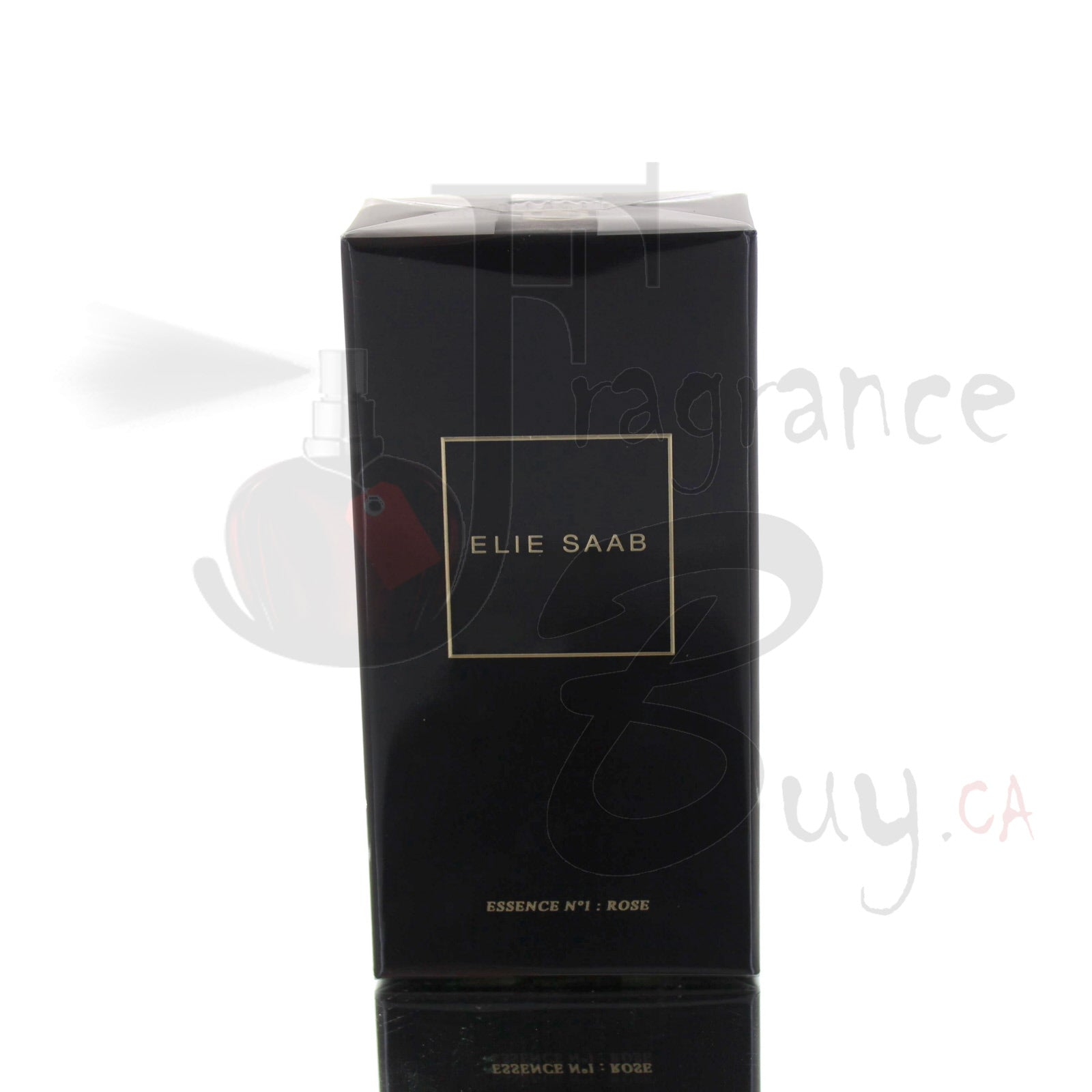 Elie Saab Essence No.1 Rose For Man/Woman