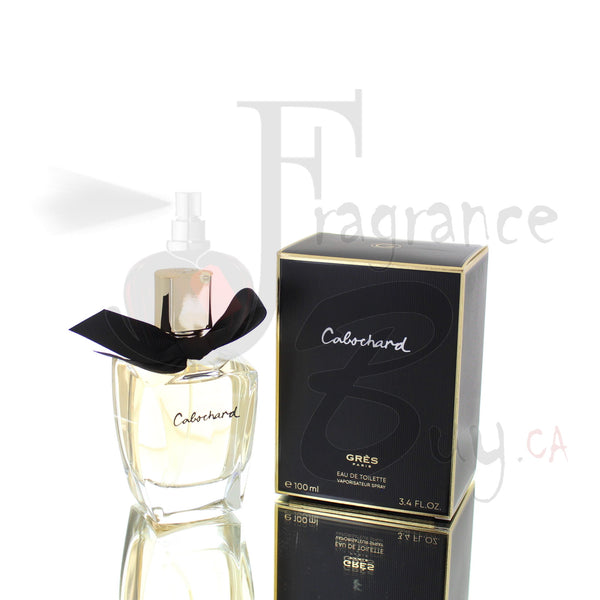 Gres Cabochard For Woman