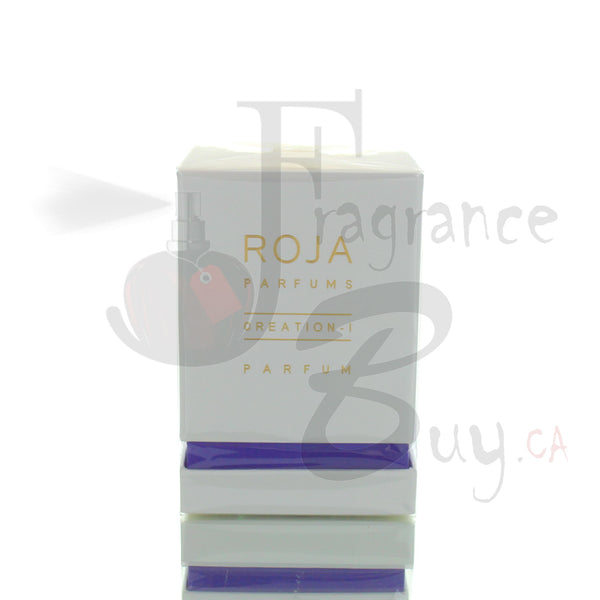 Roja Creation I Parfum For Woman