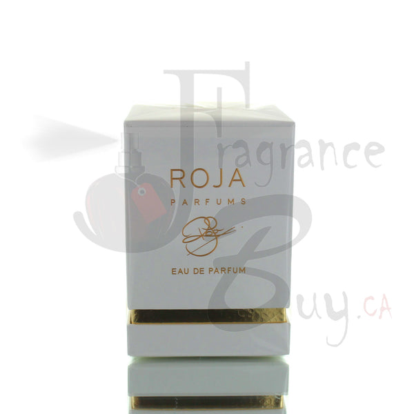 Roja Gardenia EDP Edition For Woman