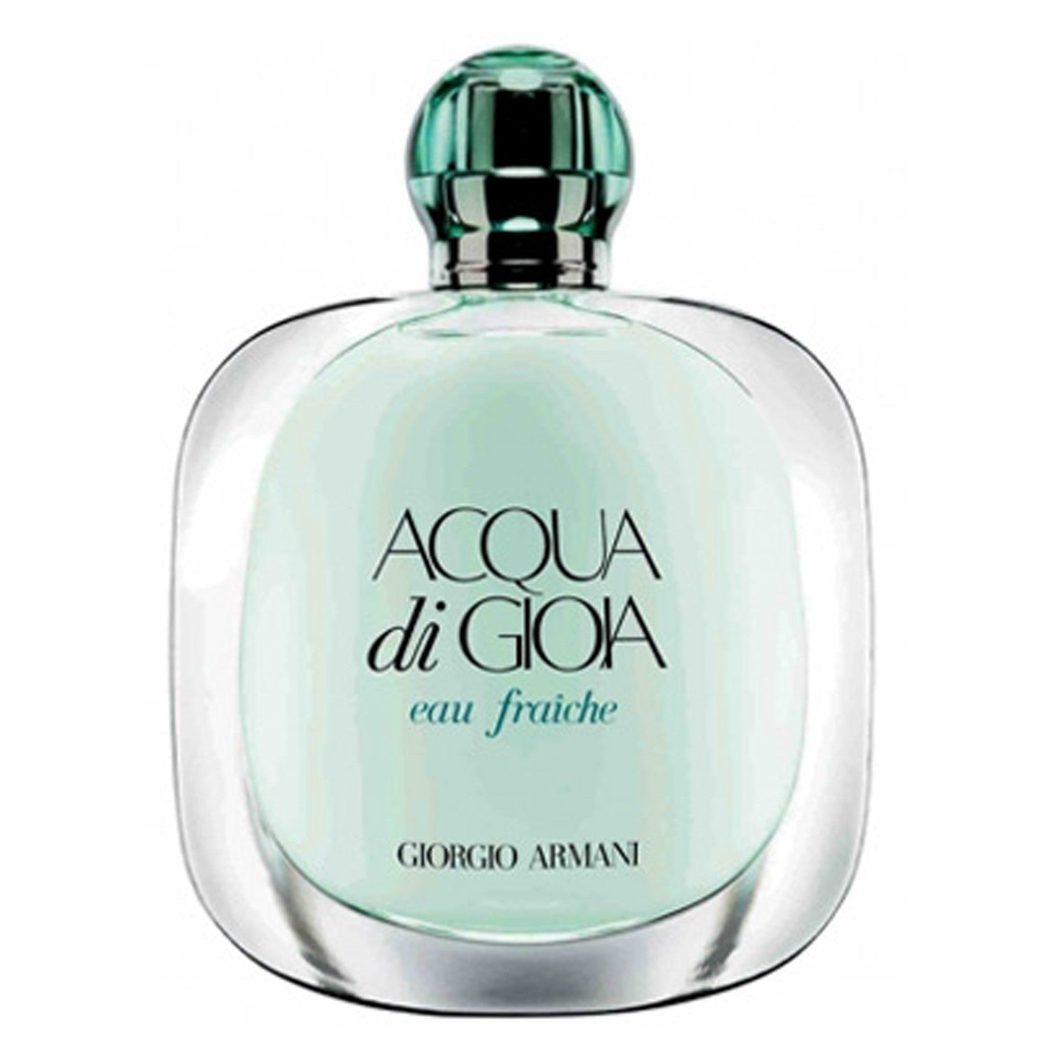 Acqua Di Gioa Eau Fraiche For Woman