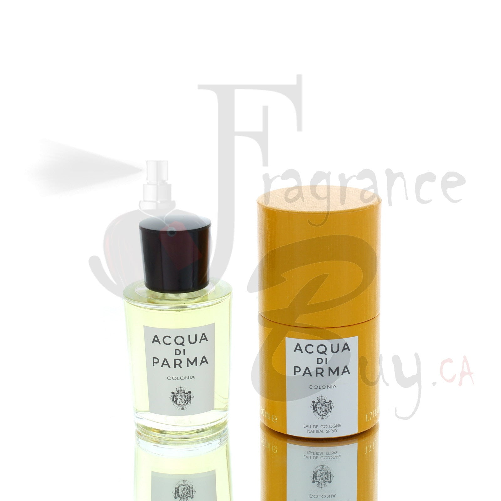 Acqua Di Parma Colonia For Man