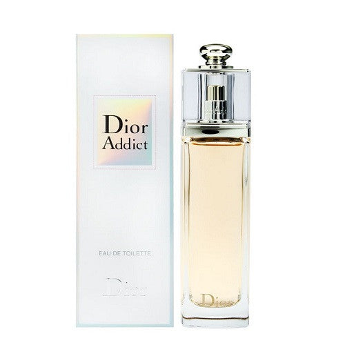Christian Dior Addict For Woman