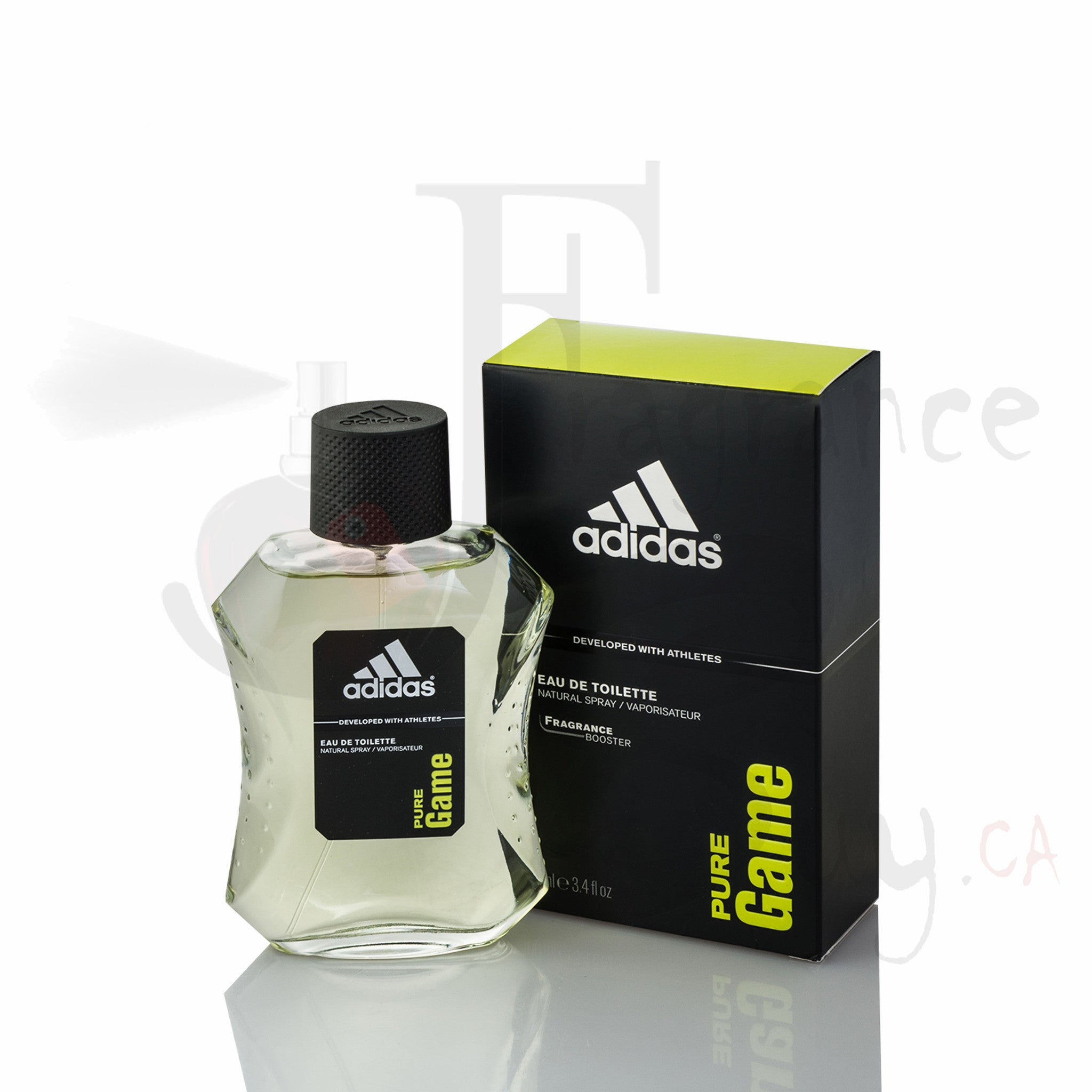 Adidas For Man