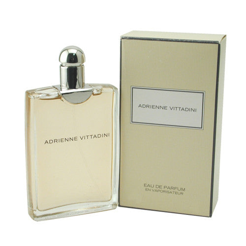 Adrienne Vittadini (Vintage 1999) Classic For Woman