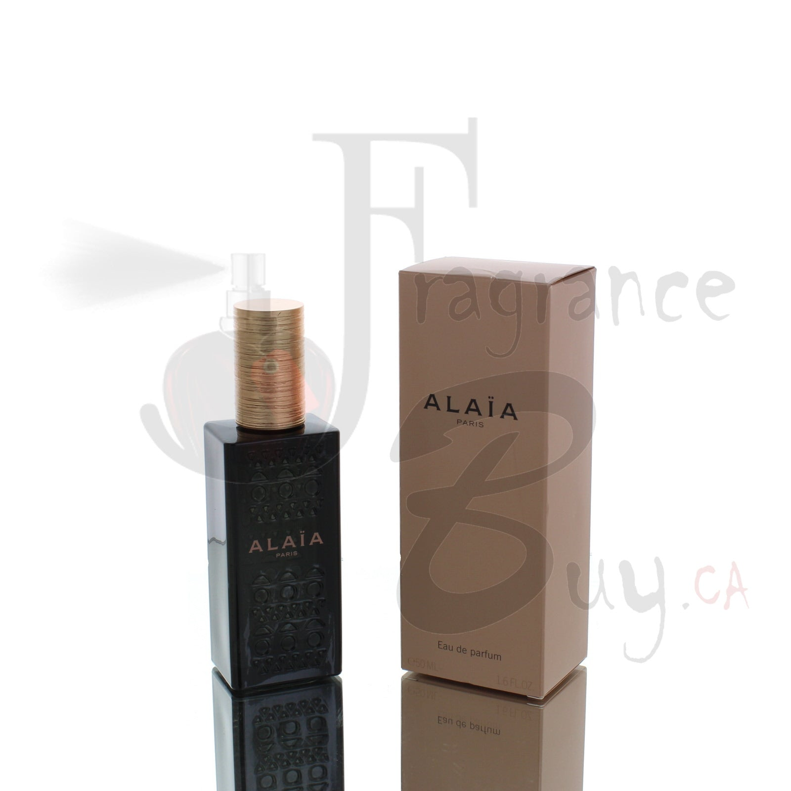 Alaia Paris For Woman