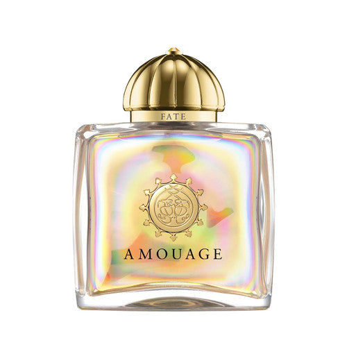 Amouage Fate For Woman