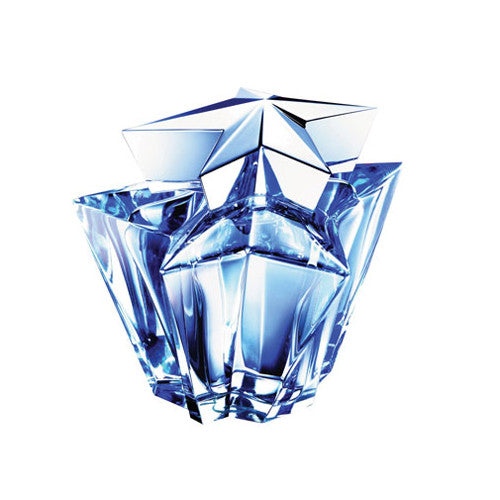 Miniature Mugler Etoile Collectors Bottle For Woman