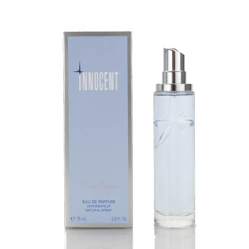 Thierry Mugler Angel Innocent For Woman
