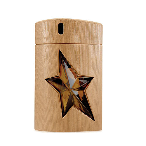 Angel A*Men Pure Wood by Thierry Mugler For Man