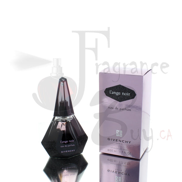Givenchy L'Ange Noir For Woman