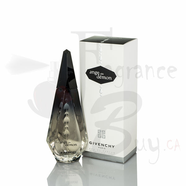 Givenchy Ange Ou Demon For Woman