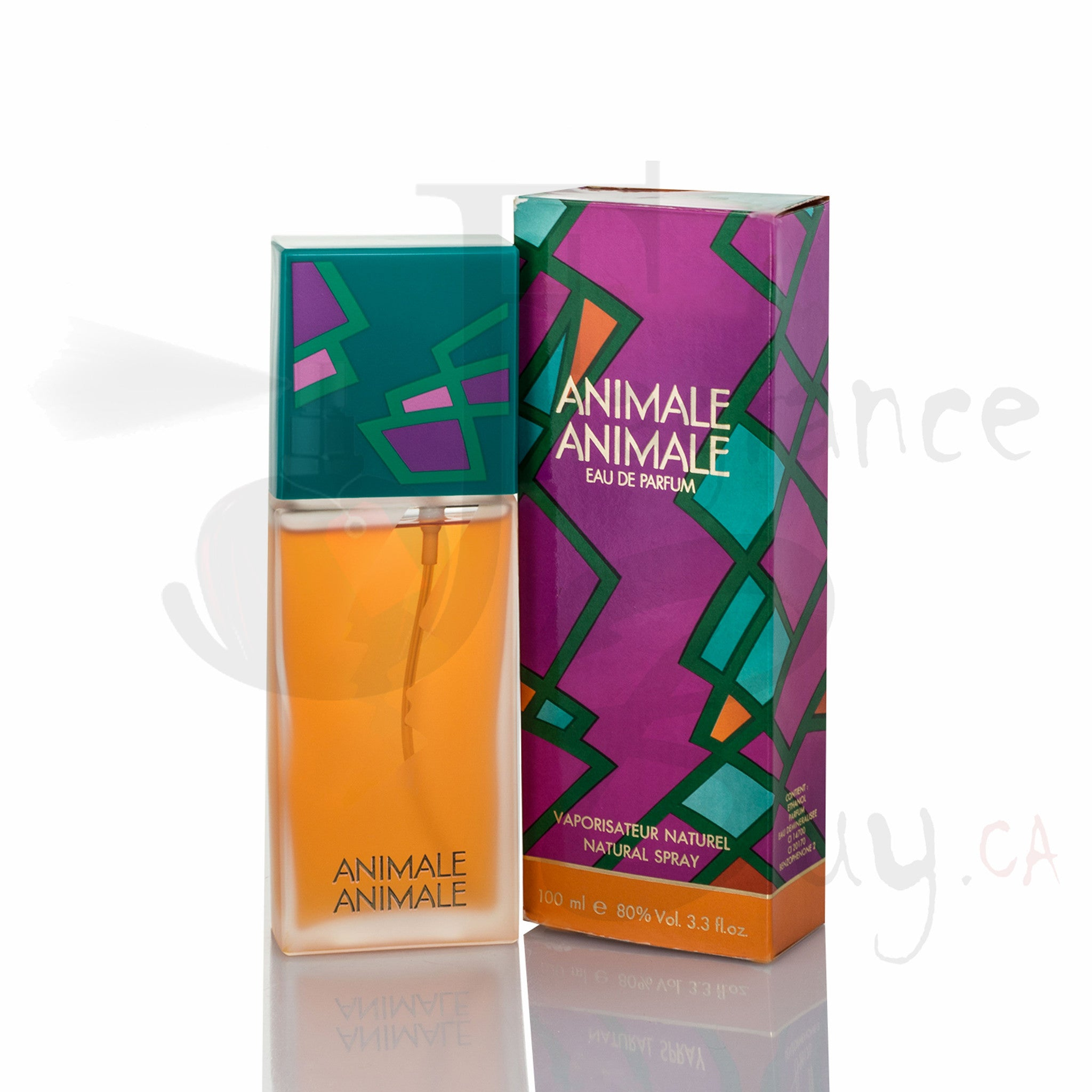 Animale Animale For Woman
