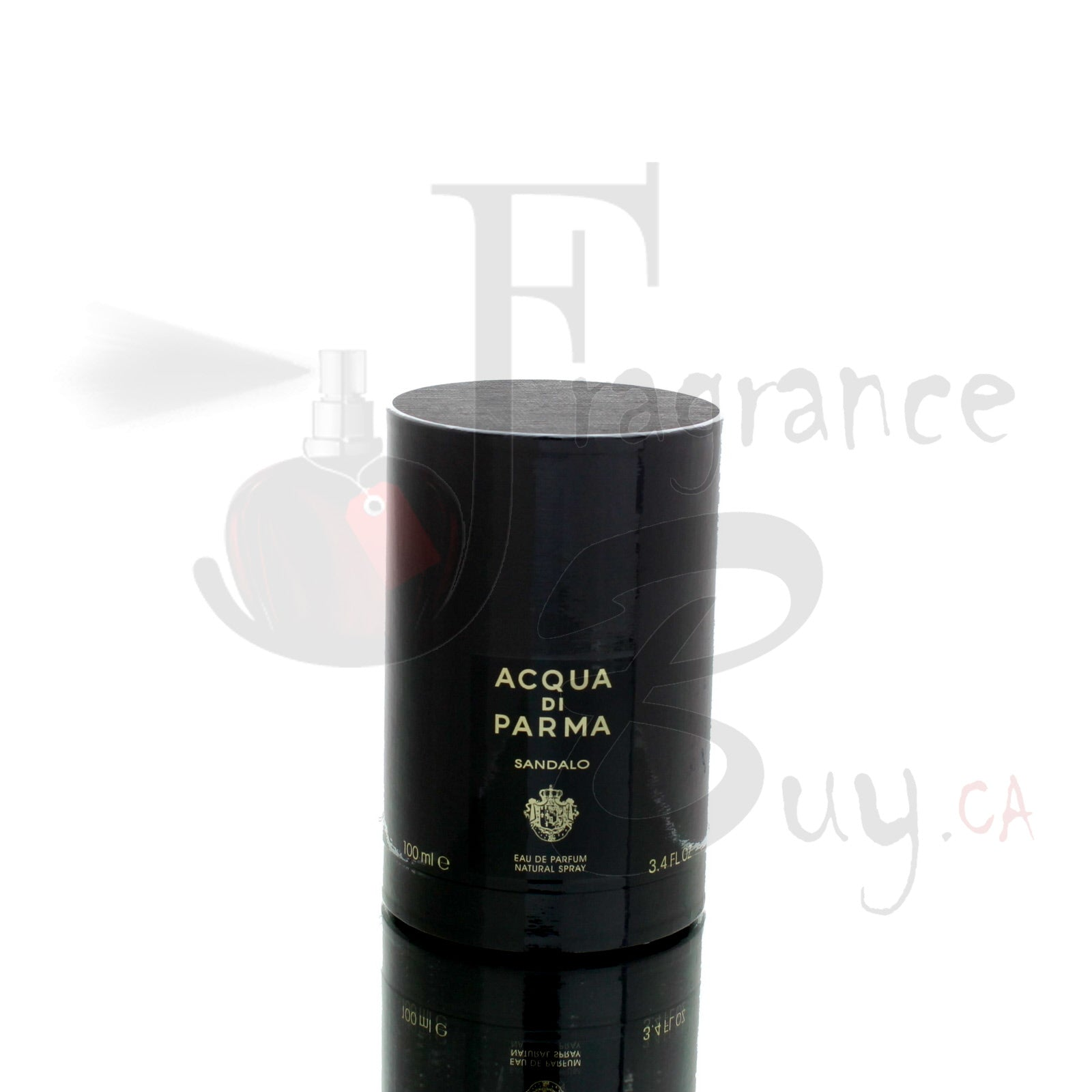 Acqua Di Parma Sandalo For Man