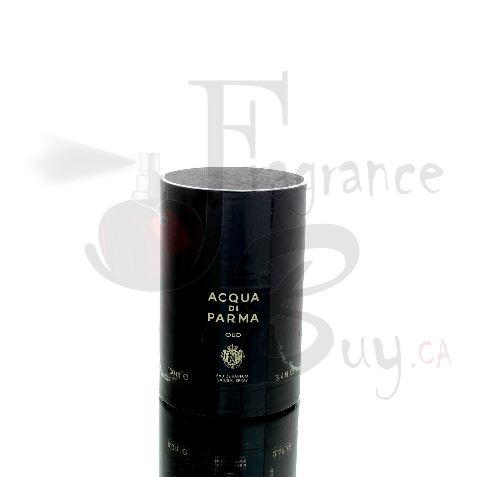 Acqua Di Parma Oud For Man