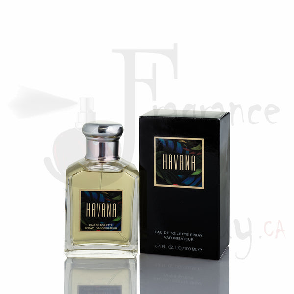 Aramis Havana For Man