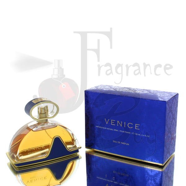 Armaf Venice For Woman