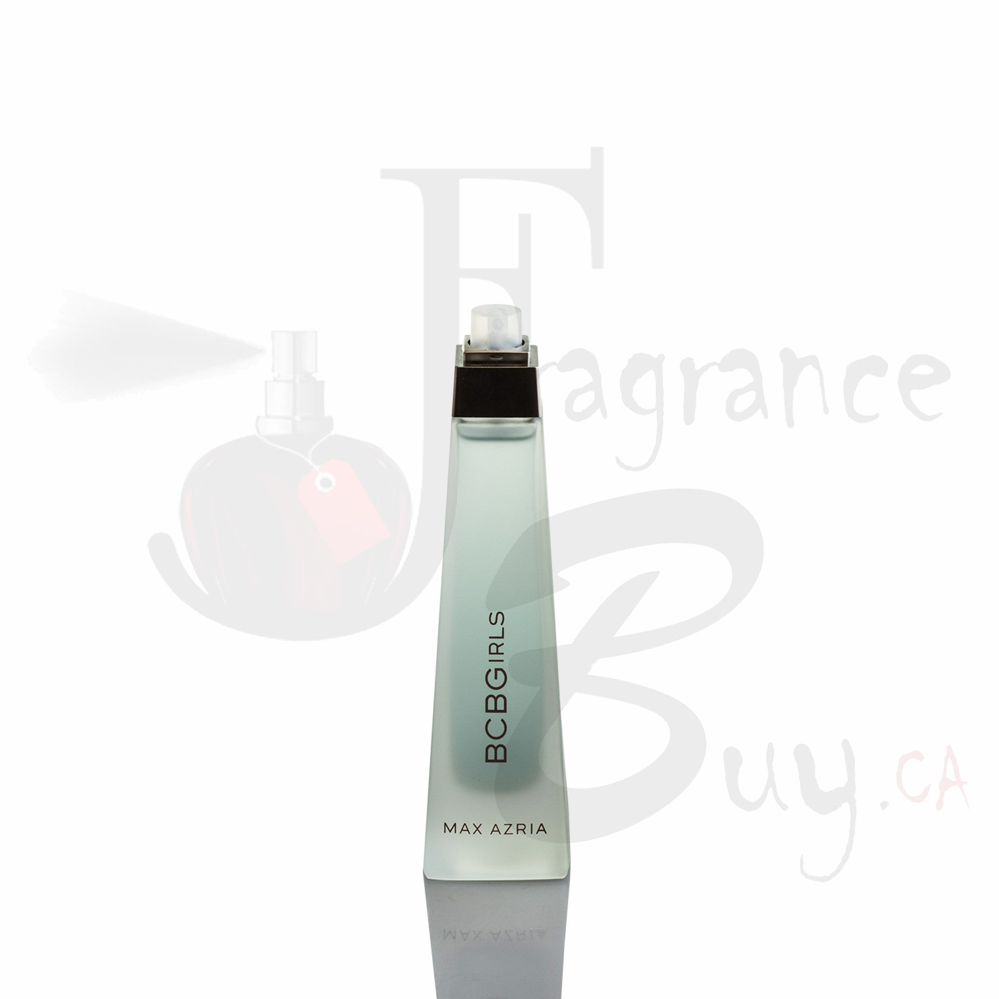 BCBG Nature For Woman