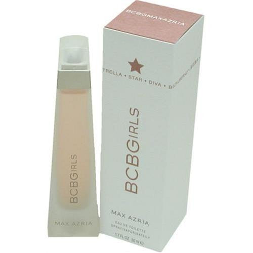 BCBG Star For Woman