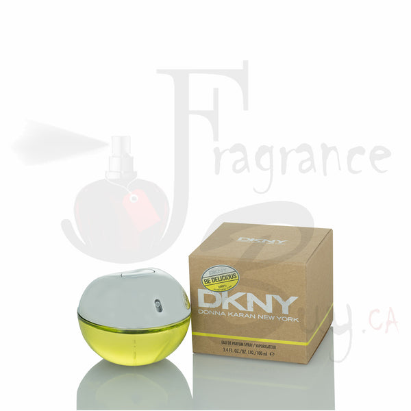 DKNY Be Delicious For Woman