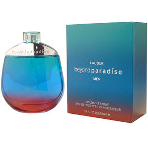 Estee Lauder Beyond Paradise For Man