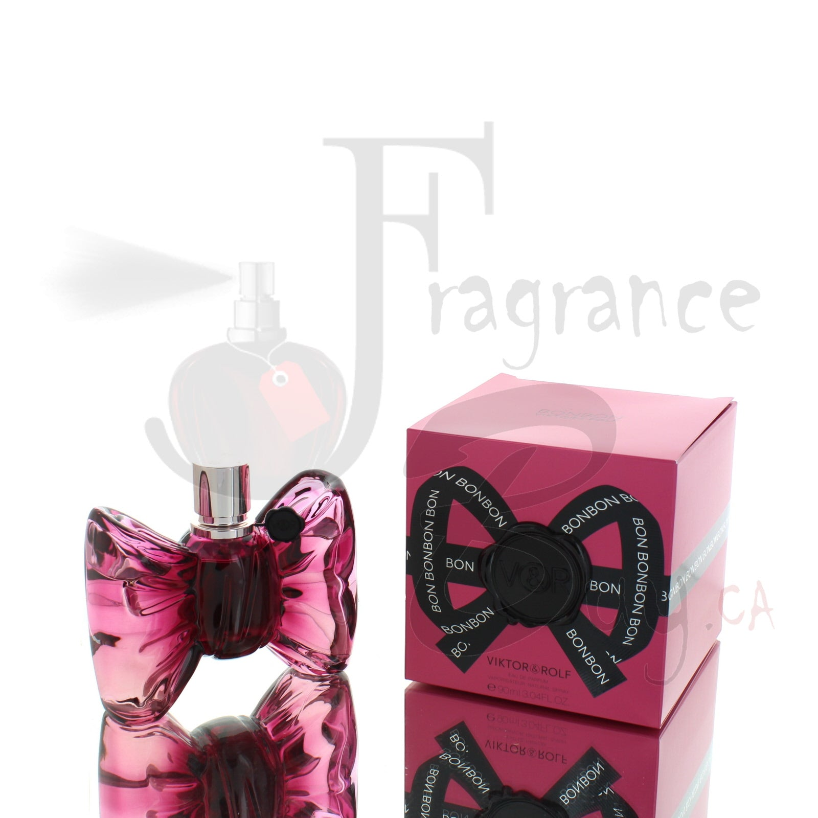 Bonbon by Viktor & Rolf For Woman