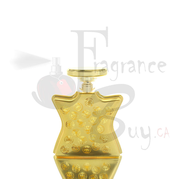 fragrancebuy bond no 9 signature scent man and woman perfume