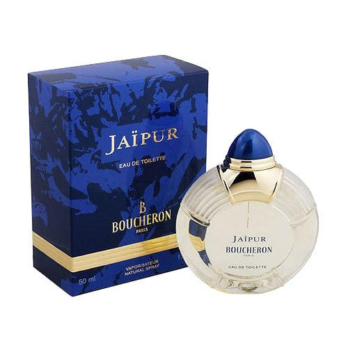 Boucheron Jaipur (Vintage) For Woman
