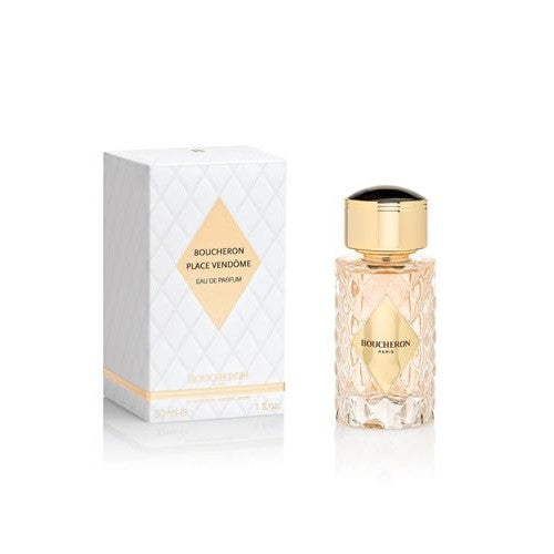 Boucheron Place Vendome For Woman