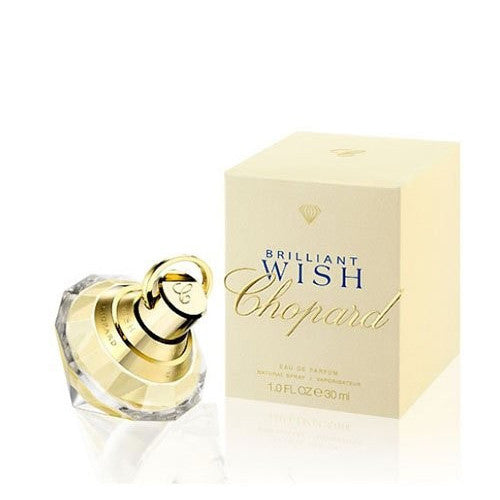 Chopard Brilliant Wish For Woman
