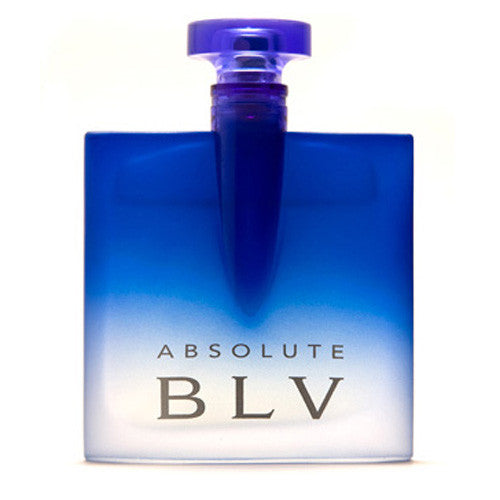 Bvlgari Blv (Absolute) For Woman