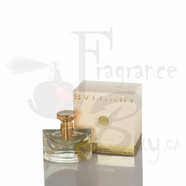 Bvlgari Pour Femme For Woman
