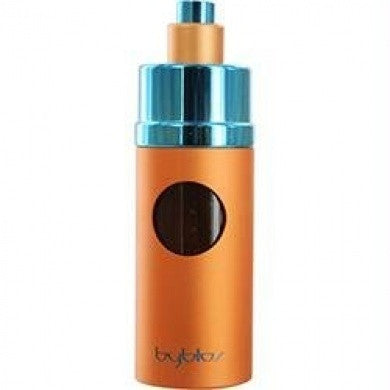 Byblos by Bylos (Orange Edition) For Man